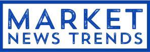 MarketNewsTrends Logo